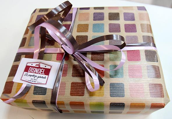web-cadeau