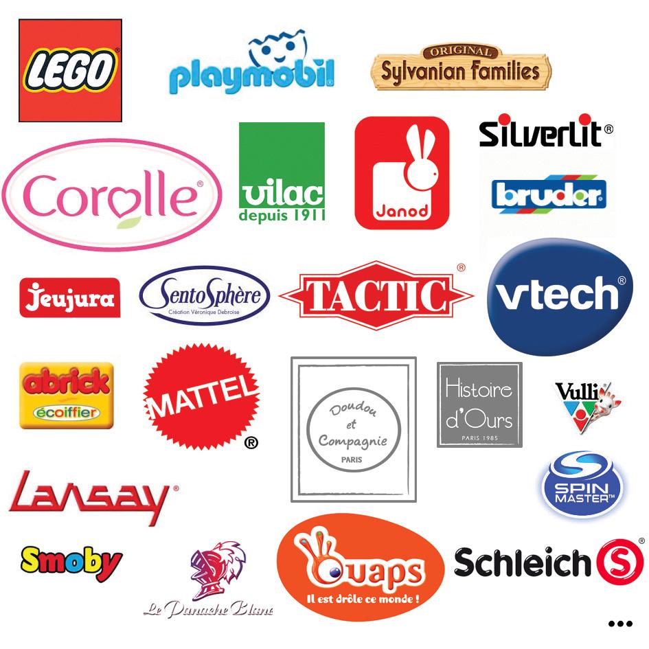 web-logos-jouets