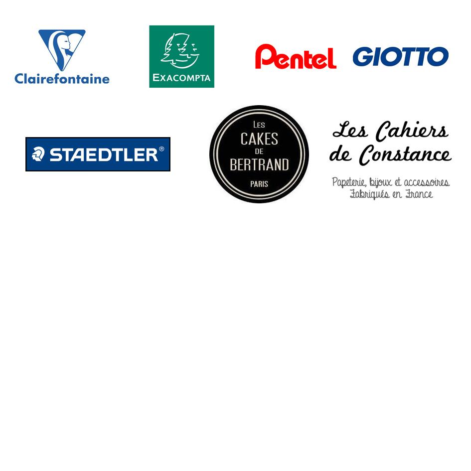 web-logos-papeterie