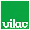 logo-villacv