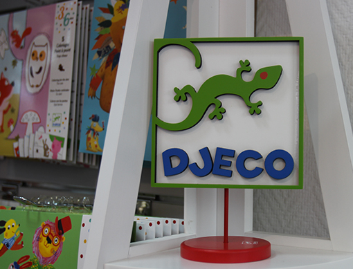 web-djeco-logo